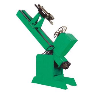 通用自动焊接机