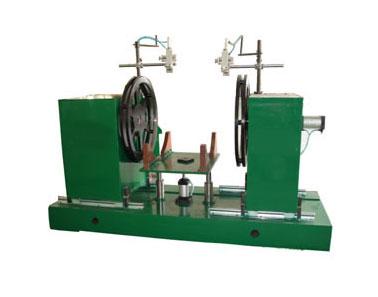 HF-1000W焊接机