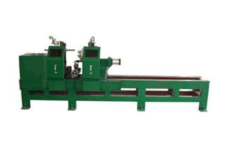 HF-2200W焊接机