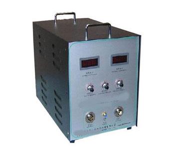 金属修补冷焊机SH-2000A