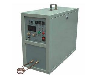 新型高频感应加热设备KX-5188A18型