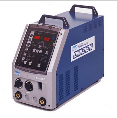 进口OTC电焊机