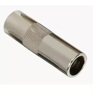 焊接辅助配件