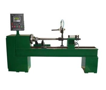 HF-600W焊接机