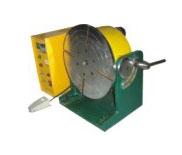 通用型自动焊接机