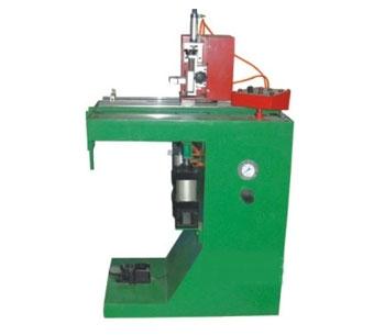 自动焊接机ZF-300