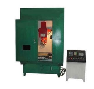 数控焊接机