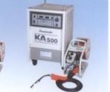KA1系列
