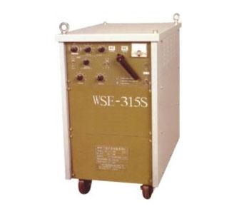 WSE可控硅方波直流氩弧焊机
