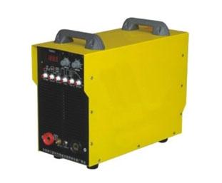 高频逆变直流氩弧焊机