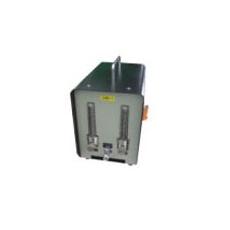 气体分配器