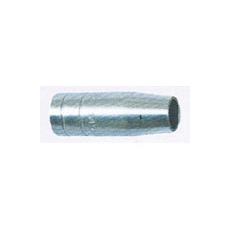 CO2焊枪喷咀系列
