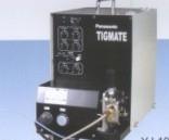 TIGMATE
