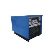 SAF BUFFALO 650等离子焊接机